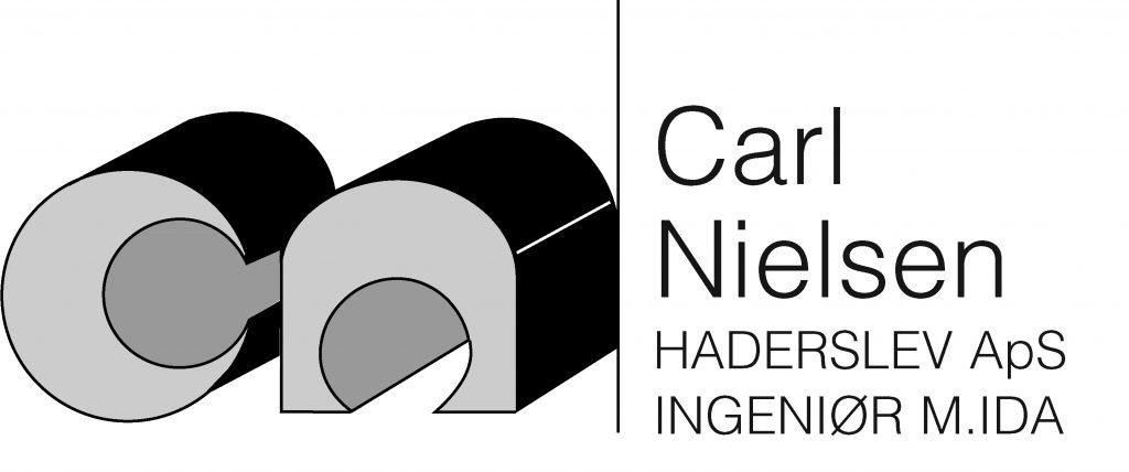 Carl Nielsen Haderslev ApS